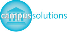 Campus Solutions, Inc.