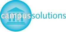 Campus Solutions, Inc.