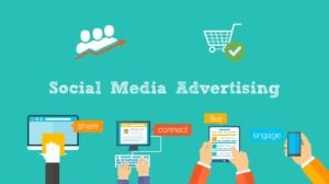 Social-Media-Advertising-The-Future-Of-Advertising-for students